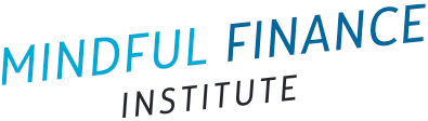 Mindful Finance Institute